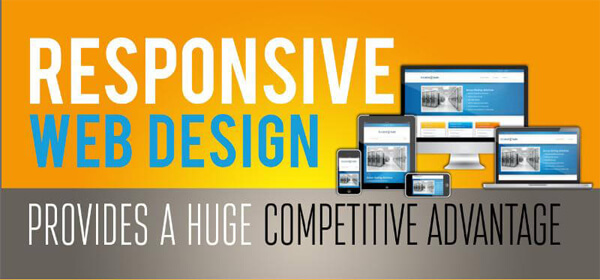 Responsive-Websites-Advantages-thumb