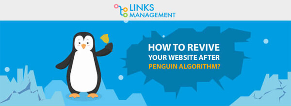 Revive Your Website after Penguin Algorithm-infographic-plaza-thumb