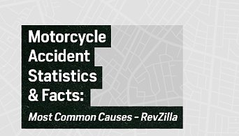 Revzilla-What_Virginia_Tech_Learned_About_How_And_Why_We_Crash_Our_Motorcycles-infographic-plaza-thumb