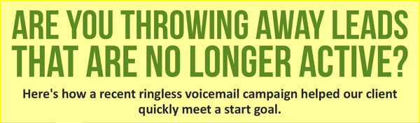 Ringless_Voicemail_For_Lightning_Fast_Conversion_infographic-plaza-thumb