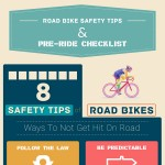 Road-Bike-safety-Tips-Pre-Ride-Checklist-infographic-plaza