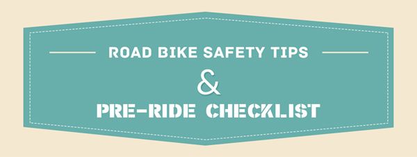Road-Bike-safety-Tips-Pre-Ride-Checklist-thumb
