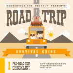 Road-Trip-Survival-Guide-Infographic-plaza