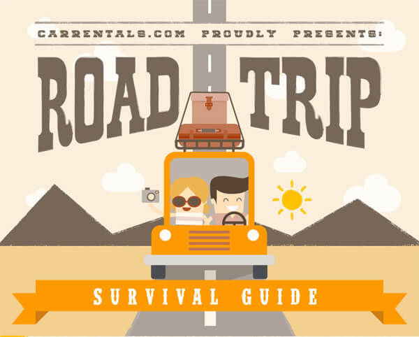 Road-Trip-Survival-Guide-Infographic-plaza-thumb