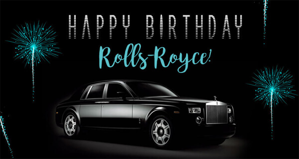 rolls-royce-birthday-la-stretch-infographic-plaza-thumb