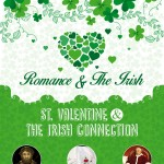 Romance-and-The-Irish-connection-infographic-plaza