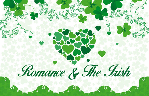 Romance-and-The-Irish-connection-thumb