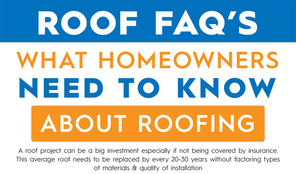 Roofing-infographic-what-homeowners-need-to-know-about-their-roof-infographic-plaza-thumb