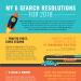 Ryan-MacKellar-SEO-Infographic-plaza