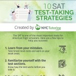SAT-Test-Taking-Strategies-infographic-plaza