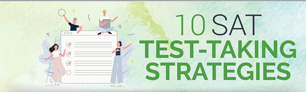 SAT-Test-Taking-Strategies-infographic-plaza-thumb