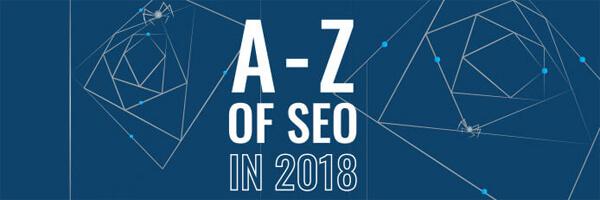 SEO-AZ-infographic-plaza-thumb
