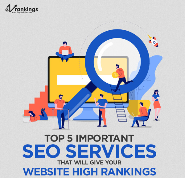 SEO-Services-that-Will-Give-Your-Website-High-Rankings-infographic-plaza-thumb