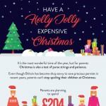 Safe-Christmas-Infographic-plaza