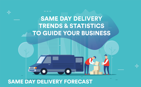Same-Day-Delivery-Trends-and-Statistics-to-Guide-Your-Business-Infographic-plaza-thumb