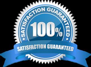 Infographic-Plaza-Satisfaction-Guaranteed