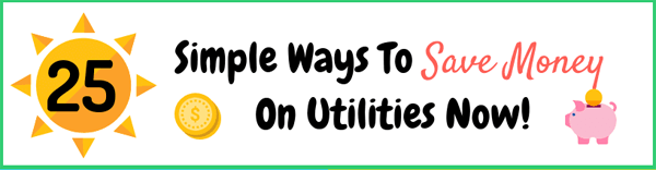 Save-Money-On-Utilities-Infographic-plaza-thumb