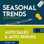 Seasonal Trends-infographic-plaza