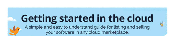 Selling-Software-in-Cloud-Marketplaces-guide-infographic-plaza-thumb