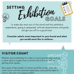 Setting_your_exhibition_goals-infographic-plaza