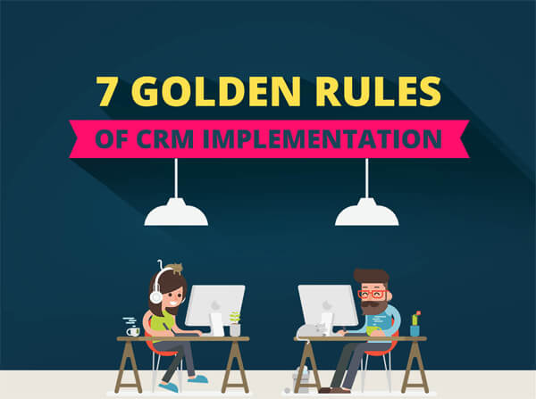 Seven-Golden-Rules-CRM-implementation-infographic-plaza-thumb