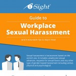 Sexual-Harassment-infographic-plaza