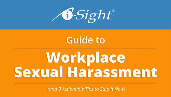 Sexual-Harassment-infographic-plaza-thumb