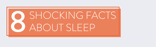 Shocking-Sleep-Facts-Infographic-plaza-thumb