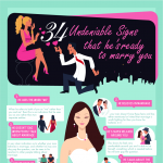 Signs-He-Wants-to-Marry-You-Infographic-plaza