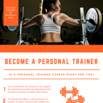 Skills-Needed-to-become-a-personal-trainer-infographic-plaza