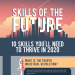 Skills-of-the-Future-10-Skills-Youll-Need-to-Thrive-in-2020-Infographic-plaza