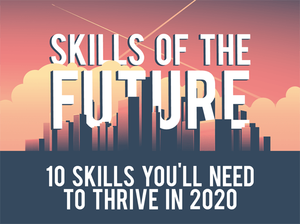 Skills-of-the-Future-10-Skills-Youll-Need-to-Thrive-in-2020-Infographic-plaza-thumb