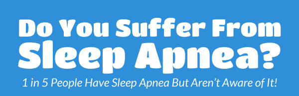 Sleep-Apnea-thumb