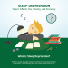 Sleep-Deprivation-How-it-Affects-You-Society-and-Economy-infographic-plaza