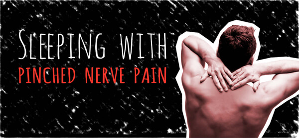 Sleeping-with-Pinched-Nerve-Pain-infographic-plaza-thumb