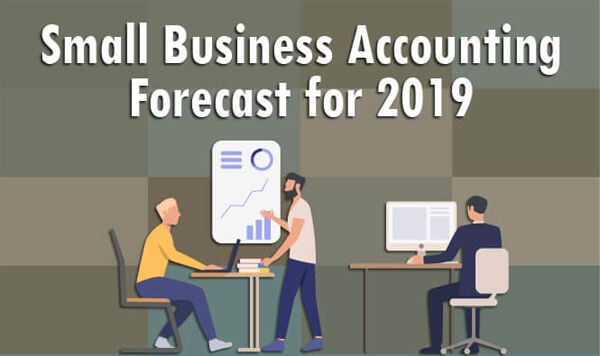 Small-Business-Accounting-forecast-infographic-plaza-thumb