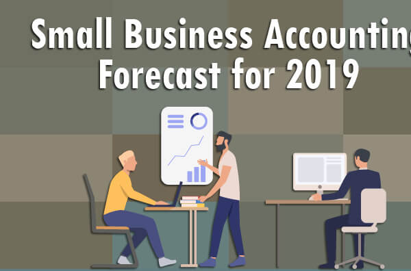 Small-Business-Accounting-infographic-plaza-thumb