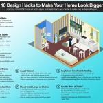 Small-Condo-Hacks-infographic-plaza