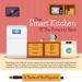 Smart-Kitchens-Infographic-plaza