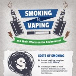 Smoking-vs-Vaping-and-Their-Effects-on-the-Environment-infographic-plaza