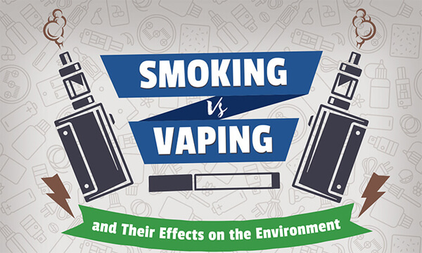Smoking-vs-Vaping-and-Their-Effects-on-the-Environment-infographic-plaza-thumb