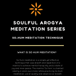 So-Hum-Meditation-Infographic-Soulful-Arogya-infographic-plaza