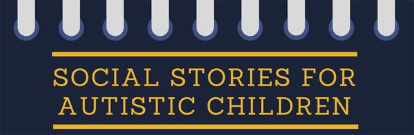 Social Stories for Autistic Children-infographic-plaza-thumb
