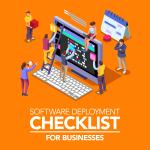 Software-Deployment-Checklist-Infographic-plaza