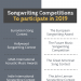 Songwriting-Competitions-2019-infographic-plaza