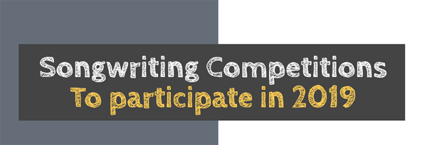 Songwriting-Competitions-2019-infographic-plaza-thumb