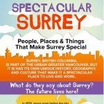 Spectacular-Surrey-infographic-plaza