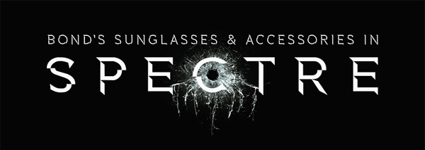 Spectre-sunglasses-accressories-thumb