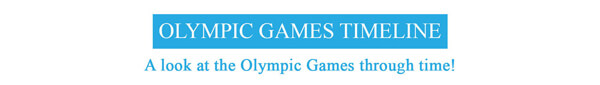 Sport_Events_Accommodation_Olympic_Games_Timeline-thumb