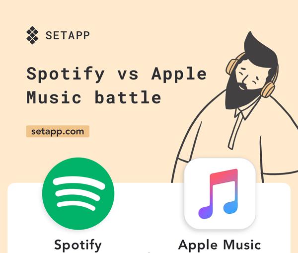 Spotify-vs-Apple-Music-battle-infographic-plaza-thumb